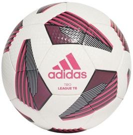 Bumba Adidas Tiro League TB Ball FS0375 Size 5
