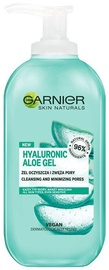 Garnier Skin Naturals Hyaluronic Aloe Gel 200ml