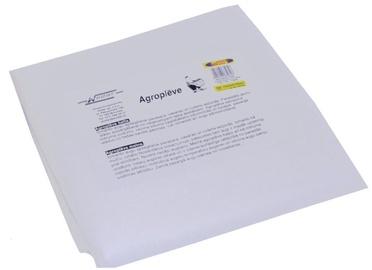 Wodar Agrofilm 3.2 x 10m 17g/m2 White