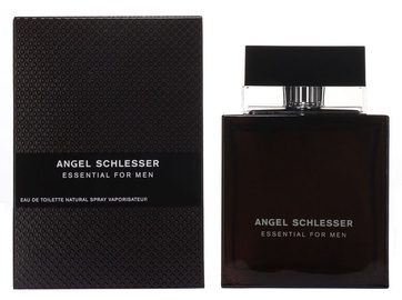 Angel Schlesser Essential For Men 50ml EDT