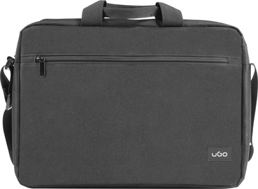 UGO ASAMA Laptop Bag BS100