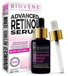 Сыворотка Biovene Advanced Retinol, 30 мл