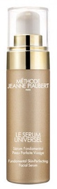 Сыворотка для лица Jeanne Piaubert Fundamental Skin-Perfecting Facial Serum, 30 мл