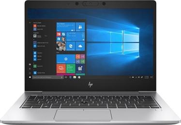 HP EliteBook 830 G6 6XE12EA#B1R