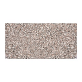 Flīzes pulēta granīta Grani G682, 30 x 60 cm