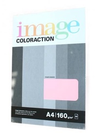 Бумага Antalis Image Coloraction A4 50 Pages Pink