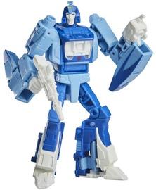 Hasbro Transformers Studio Series Blurr F0711