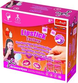 Trefl Science4you Lipstick Factory 60988