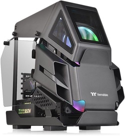 Thermaltake AH T200 Black