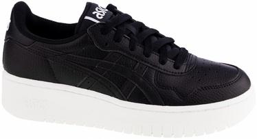 Asics Japan S PF Shoes 1202A024-001 Black 37