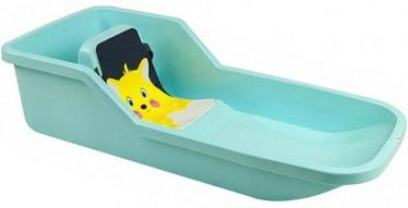 Hamax Baby Bob Turquoise