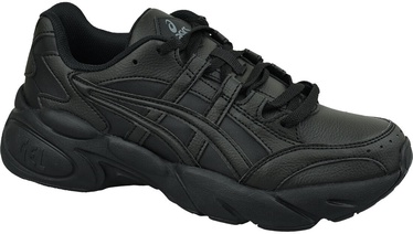 Asics Gel-BND GS Shoes 1024A040-001 Black 35.5