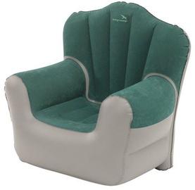 Piepūšams krēsls Easy Camp, 900 x 600 mm