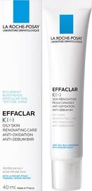 La Roche Posay Effaclar K(+) Cream 40ml