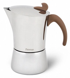 Fissman Stovetop Espresso Maker For 9 Cups 540ml