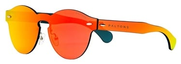 Saulesbrilles Paltons Tuvalu Sunset, 57 mm