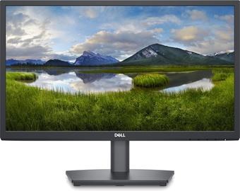 """Monitors Dell E2222HS, 22"""", 5 ms"""
