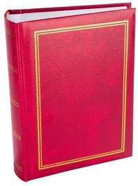 Victoria Collection 300 M-2 Classic Album Red