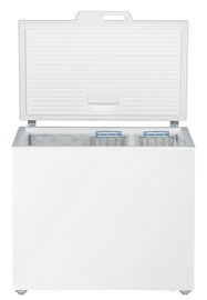 Морозильник Liebherr GT 3032 Comfort White
