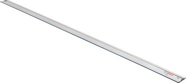 Направляющие Bosch FSN 3100 Guide Rail 3100mm