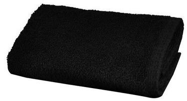 Ardenza Terry Towel Madison 33x50cm Black