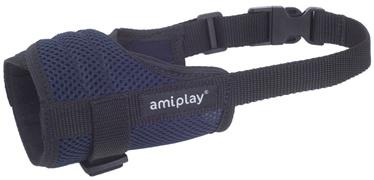 Uzpurnis Amiplay Air, 5