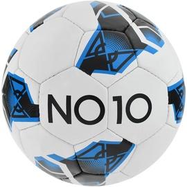 NO10 Football Master 5