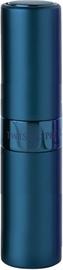 Бутылочка для духов Travalo Twist & Spritz, синий, 8 мл