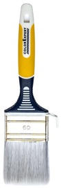 Color Expert Akva CX3 3K Paint Brush 40mm