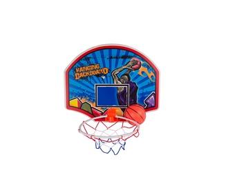 Basketbola grozs 52006