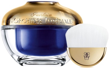Sejas maska Guerlain Orchidee Imperiale The Mask, 75 ml