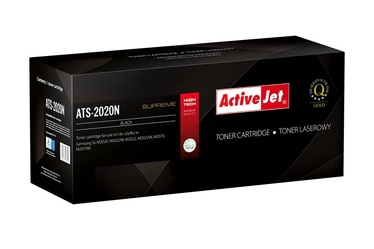 Action ActiveJet for Samsung