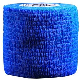 Teipošana Select Sock Tape Blue