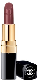 Губная помада Chanel Rouge Coco Ultra Hydrating Lip Colour 438, 3.5 г