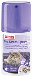 Beaphar No Stress Spray 125ml
