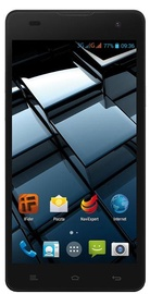 Mobilais telefons MyPhone CUBE, balta, 1GB/16GB