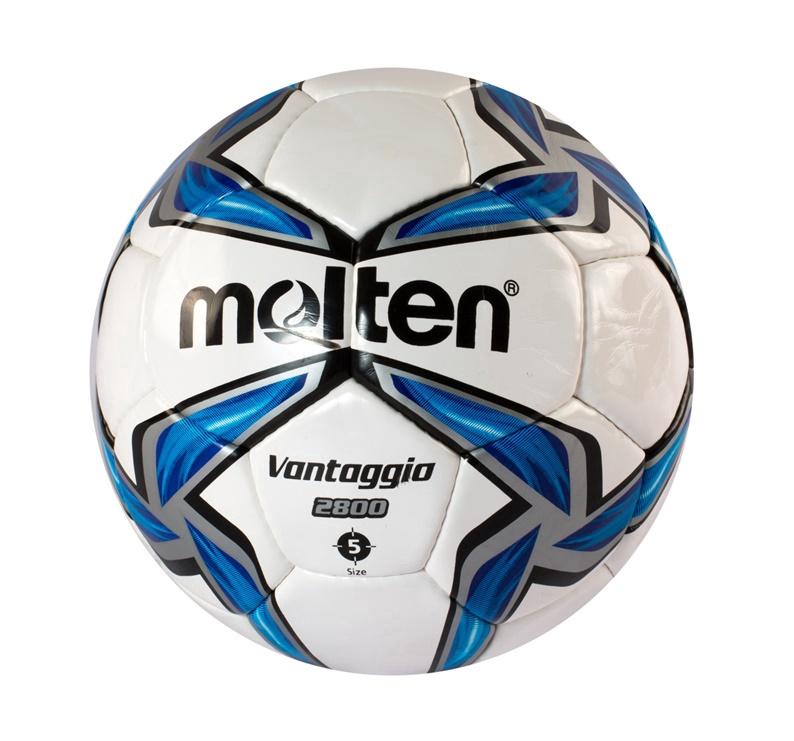 Futbola bumba Molten F5V2800