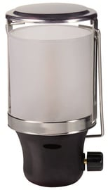 Providus+Camping Lamp LV400