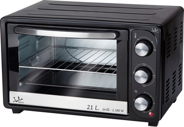 Jata HN921 Oven/Grill