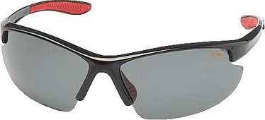 Солнцезащитные очки Jaxon Polarized AK-OKX29SML