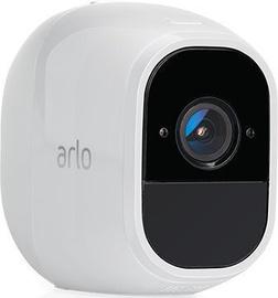 Bидеонаблюдения камера IP камера Arlo Pro 2 VMS4230P (поврежденная упаковка)