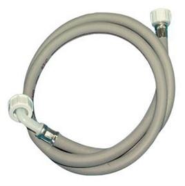 Система трубопровода Flexitaly Washing Machine Inlet Hose 400cm