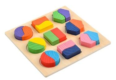 Игрушка RoGer Block Tray