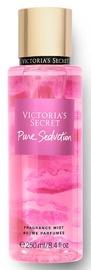Спрей для тела Victoria's Secret Fragrance Mist 250ml 2019 Pure Seduction