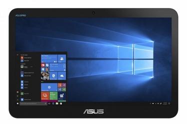 Asus AiO A41GAT-BD026R 8GB DDR4-SDRAM Black