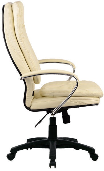 MN Office Chair Beige LK-11