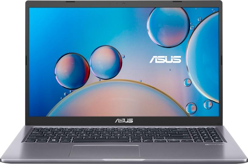 "Klēpjdators Asus VivoBook 15, AMD Ryzen 3, /, 8 GB, 256 GB, 15.6 """