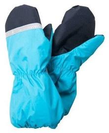 Перчатки Lenne 20 Snow 19175/635 Blue, 3