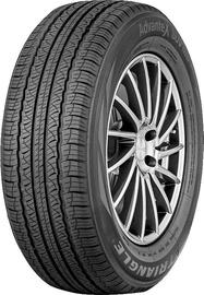 Летняя шина Triangle Tire Advantex SUV TR259, 255/55 Р18 109 W E C 73