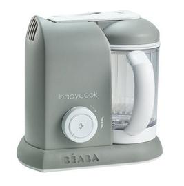 Blenderis bērnu pārtikai Beaba Babycook 912461